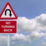 ISO 3664:2009 : No turning back.