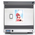 GTI Announces Soft View SOFV-1xiQ Soft Proofing System