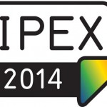 GTI to Showcase a Wide Range of Viewing Systems at IPEX 2014