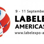 GTI Graphic Technology, Inc. to Exhibit at Labelexpo 2014