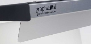 Graphiclite
