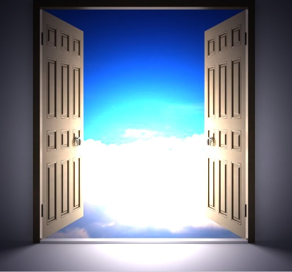 ... door-to-sky2.jpg ... & Index of /wp-content/uploads/2011/03